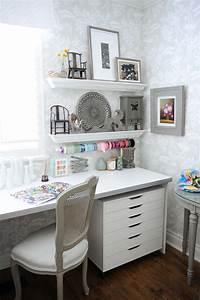 15, Fresh, Home, Office, Design, Ideas