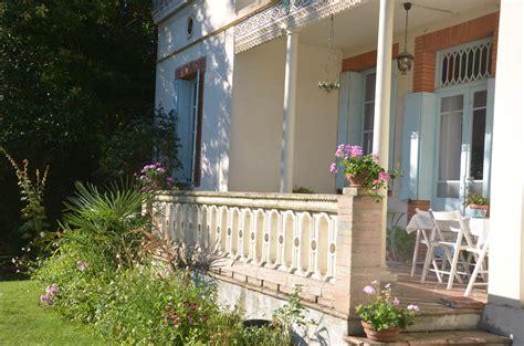 chambre d h es toulouse accueil villa léa chambres d 39 hôtes à toulouse