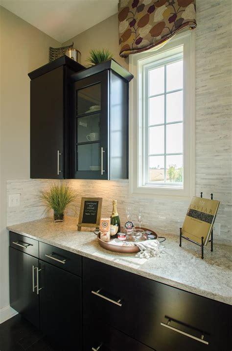 mi  picture window  kitchen