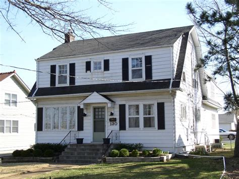 colonial architecture colonial revival architectural styles of america and europe
