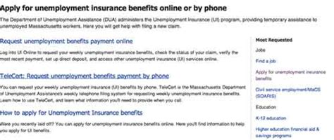 massachusetts unemployment phone number background check background check extended