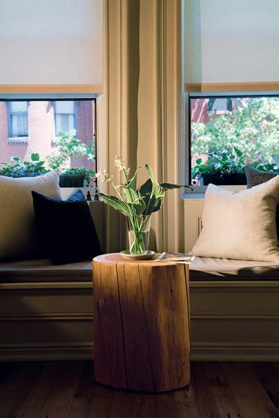 Second Nature A New York City Apartment Makeover, Photo