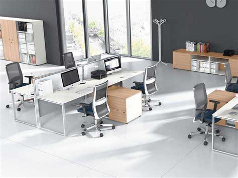 bureaux open space pin bureau open space on
