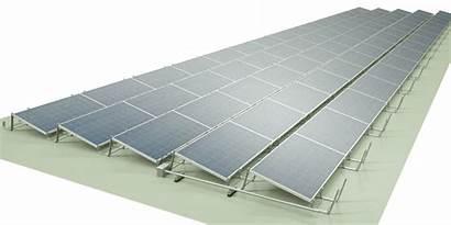 Solar Panels Graphics Interactions Reader
