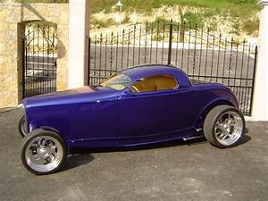 Hot Rod Occasion : le hot rod qui tue photos inside page 2 ~ Medecine-chirurgie-esthetiques.com Avis de Voitures