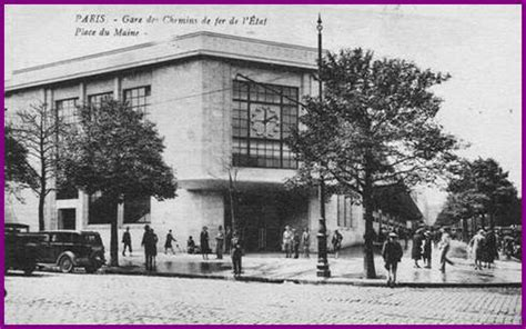 bureau de change montparnasse gare nom d une gare montparnasse