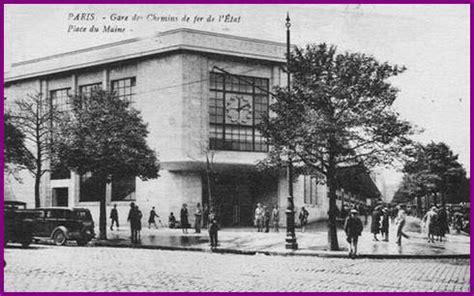 bureau de change gare montparnasse bureau de change montparnasse gare 28 images gare