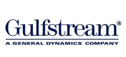 Gulfstream Aerospace   Hi-Tech Metal Finishing Hi-Tech ...