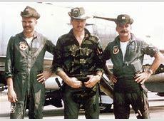 "The Evac Jak, Experimental Camouflage, ""Saigon Cowboy"