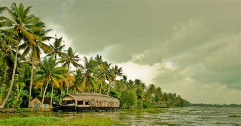 kerala weather visit rains rain bangalore