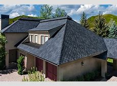 Shoreline Roofing & Exteriors Victoria Roofing