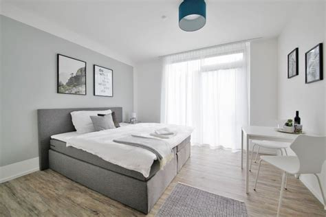 Zurich Apartment For by Apartment For Rent