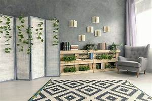 Neue Deko Trends 2018 : dekotrends f r 39 s wohnzimmer 2018 das erlebniseinkaufszentrum in wadern ~ Watch28wear.com Haus und Dekorationen