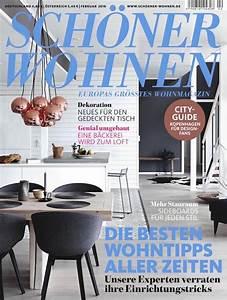 Wohnen Magazin : top 100 interior design magazines you should read full version interior design magazines ~ Orissabook.com Haus und Dekorationen