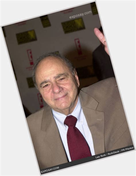 michael constantine young michael constantine official site for man crush monday
