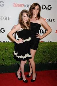 Kay Panabaker images kay and danielle wallpaper and ...
