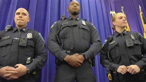 baltimore selects taser international  supply police
