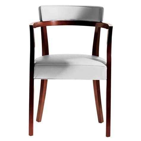 chaise philippe starck chaise avec accoudoir driade neoz design philippe starck