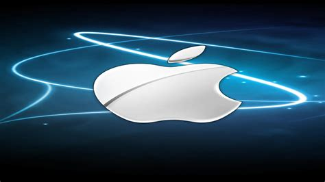 Apple Iphone 5 Wallpapers Hd