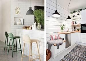 Kitchen Design Kitchen Pendant Lighting Ideas Industrial