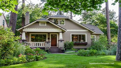 cottage style homes top 28 cottage farm houses cottage style cottage farm