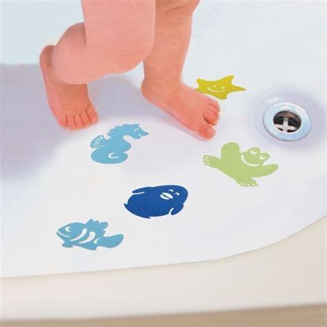 bathtub slip stickers bathtub non slip stickers bathtub designs