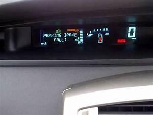 Comment Effacer Le Message Frein Parking A Controler Sur Scenic 2 : modu hamulec elektryczny renault scenic ii fv vat 6704854676 wi cej ni aukcje ~ Maxctalentgroup.com Avis de Voitures