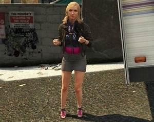 Lindsay Lohan Suing GTA Star Isnu0026#39;t Claiming Sheu0026#39;s The ...