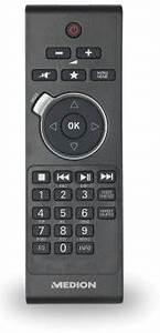 Medion Md 18600 Test : medion life p85035 md 87090 radios im test ~ Watch28wear.com Haus und Dekorationen