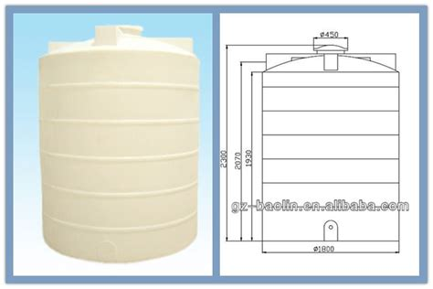 home depot kitchen faucet parts plastic water storage tanks rainwater tank sizes home