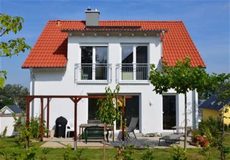 Wir Bauen Ihr Individuelles Traumhaus Auf Ihrem Grundstück