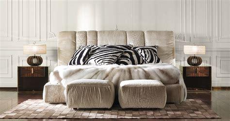 roberto cavalli luxury bedroom sets exclusively