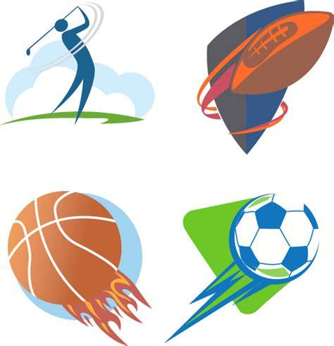 sport logo vector  vector  adobe illustrator ai