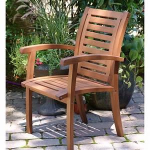 vineyard, luxe, outdoor, dining, chair, -, walmart, com