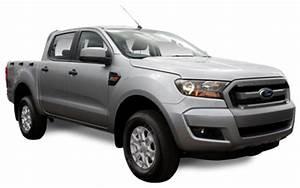 Consommation Ford Ranger : ford ranger dc 4p pick up lld et leasing arval ~ Melissatoandfro.com Idées de Décoration