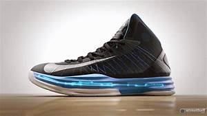 nike basketball shoes wallpaper - 28 images - new nike ...