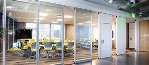 100+ [ Room Partitions ] 25 Best Cheap Room Dividers