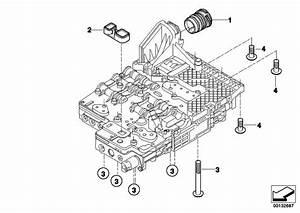 Bmw N62 Engine Diagram  U2022 Wiring And Engine Diagram