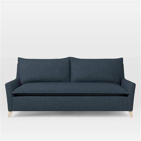 Who Makes The Best Sleeper Sofa by Best 25 Sofa Beds Ideas On Ikea Sofa Bed