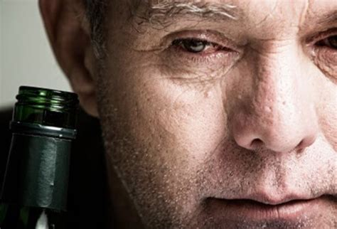 alcohol abuse  health risks  chronic heavy drinking