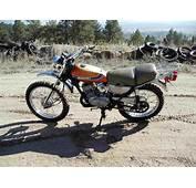 Bike Bone Yard  Motorcycle Parts