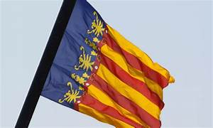Spain's regions line up for central government bailout ...