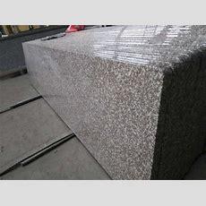 Billig Granit Arbeitsplatten Hersteller Und Lieferanten