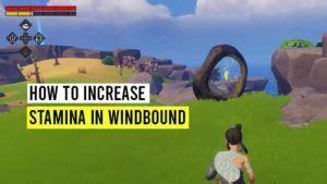 roblox bloxburg house ideas gamertweak   increase stamina stamina increase