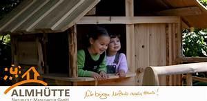 Gardinenstange über Eck : baumholz film almh tte naturholzbau ~ Michelbontemps.com Haus und Dekorationen