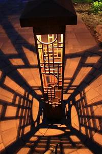 bollards contemporary outdoor lighting indianapolis With outdoor lighting fixtures indianapolis