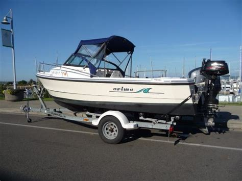 Arima Boats For Sale by Arima Boats For Sale Boats