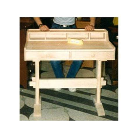 woodcraft woodworking project paper plan  build