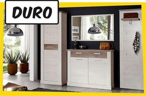 Flur Sconto by Flur Und Dielenm 246 Bel Jetzt Bei Sconto G 252 Nstig Kaufen