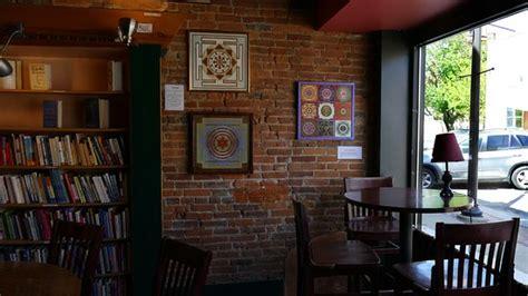 Copyright © cozy corner restaurant. Revelations Cafe, Fairfield - Menu, Prices & Restaurant Reviews - TripAdvisor